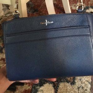 Handbag cole haan like new
